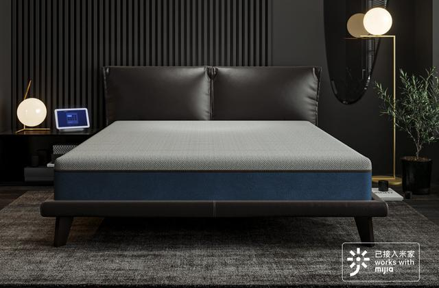 getInterUrl?uicrIvZQ=03740166ef96532f5b15e17470aaf145 - Xiaomi Youpin Crowdfunding Soft and Hard Adjustable Mattress, Independently Adjustable Six Zones, Starting from RMB 4,599