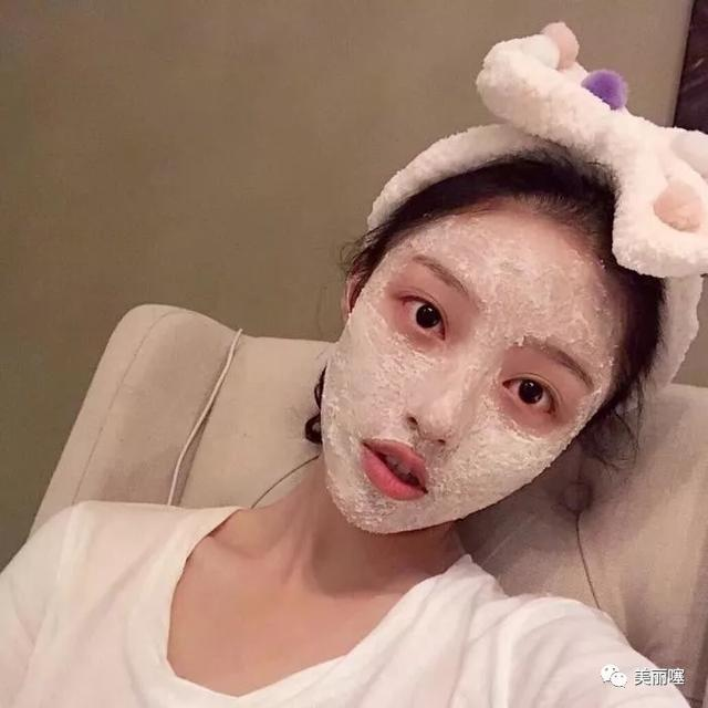 "getInterUrl?uicrIvZQ=182bbef23aa8bfd9d2b9a9ca1ff9583d - Watsons""universal"" mask, the price is too low to be looked down upon, Li Jiaqi:3 times white like milk"