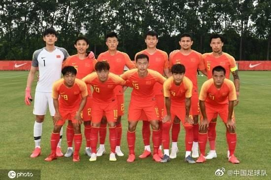 getInterUrl?uicrIvZQ=1cc6d5f377b95c26f0f3f3e5359a32b1 - Criticizing Chinese football is ok, but don't steal the concept