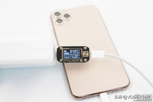 getInterUrl?uicrIvZQ=25c6c293dc6956fff60764007eef188e - Suspected iPhone 12 original braided data cable exposed; Xiaomi new machine is certified with 120W fast charging head