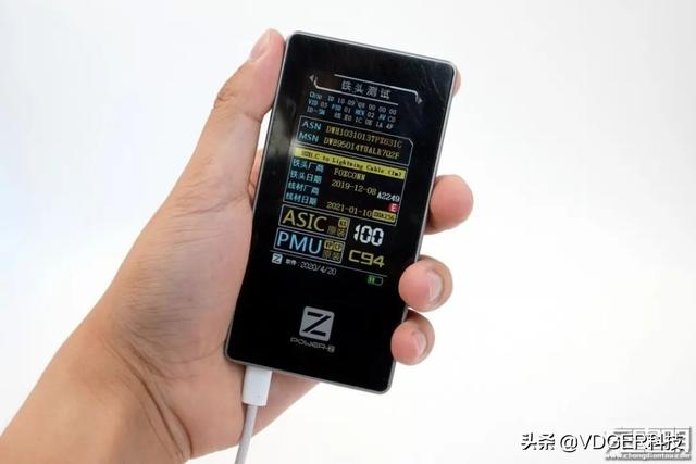getInterUrl?uicrIvZQ=25d2f9430340992330280ced38de9010 - Suspected iPhone 12 original braided data cable exposed; Xiaomi new machine is certified with 120W fast charging head