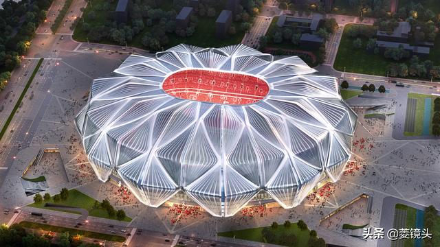 getInterUrl?uicrIvZQ=30381335830cab255e7fbb1ebc97b4c1 - Wei Shihao:Don't envy Nou Camp, water the lotus crown with more champions! The ultimate solution to conquer fame