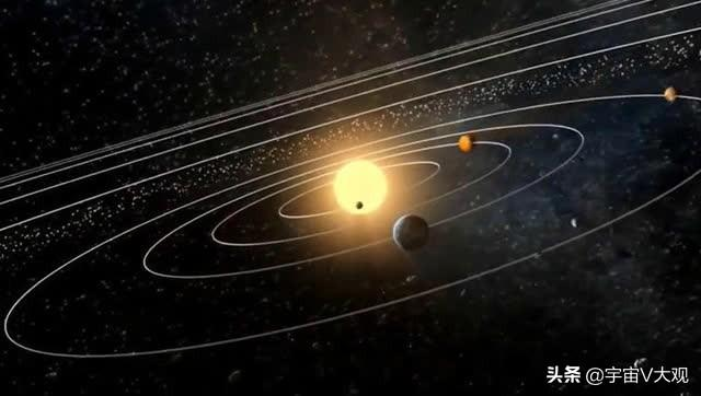 """getInterUrl?uicrIvZQ=3961011180e66ec6fe9b7dd5530ce5db - There are so many""""coincidences"""" in the solar system that some scientists believe that it was designed"""