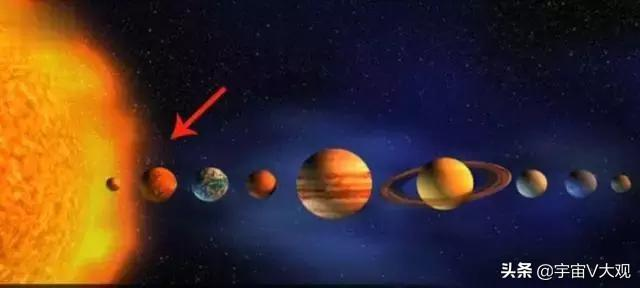 """getInterUrl?uicrIvZQ=39f430bb7ad98035305200a432534cc6 - There are so many""""coincidences"""" in the solar system that some scientists believe that it was designed"""