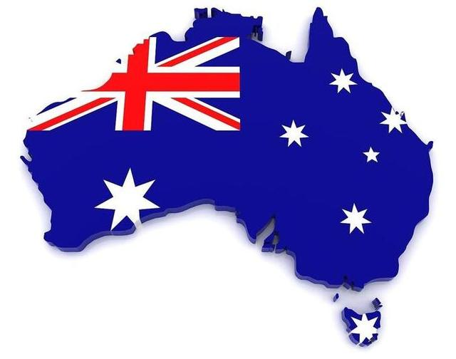 getInterUrl?uicrIvZQ=490af252647d9080d29926ed7219dbe2 - What's wrong with Australia? Senator wants to expel 100 diplomats, relations between the two countries are worrying