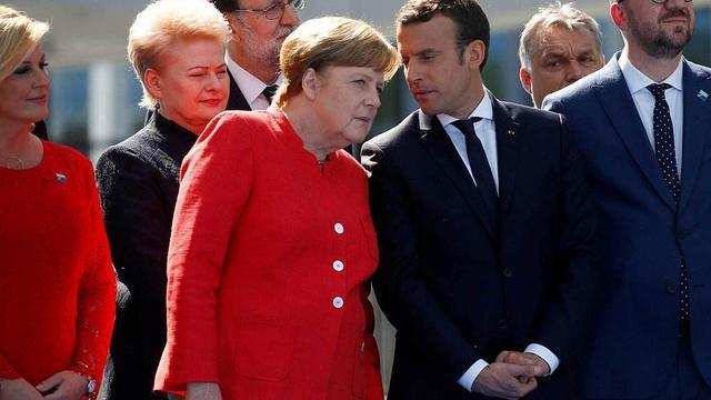 """getInterUrl?uicrIvZQ=4cdf7f1febe568d213bdc623f31ec332 - """"completely annihilated""""! None of the G7 allies came, and the White House fell into an awkward position"""