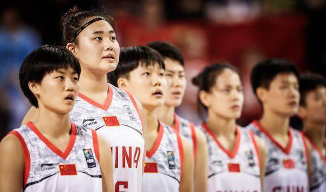 getInterUrl?uicrIvZQ=53638ad9f02dee6082171e6858d622b7 - The Chinese women's basketball team welcomes the Big Mac again! He is 2 meters tall and weighs 220 pounds. He was called 30 points in a single game.
