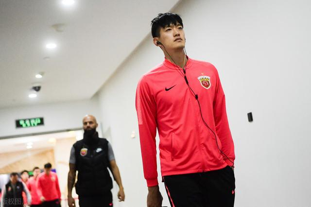getInterUrl?uicrIvZQ=55d41e161cfa5689f0e46a0ded5d73f4 - Evergrande may introduce national gate Yan Junling at the end of the season, the player has only half a year's contract with Shanghai
