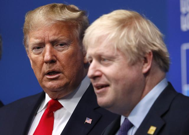 getInterUrl?uicrIvZQ=607cbd979cd4d8fbe710113e63a7e8c0 - The British Chinese taunted the Prime Minister:Finally it was required to wear a mask. Why did you stop wearing a mask?