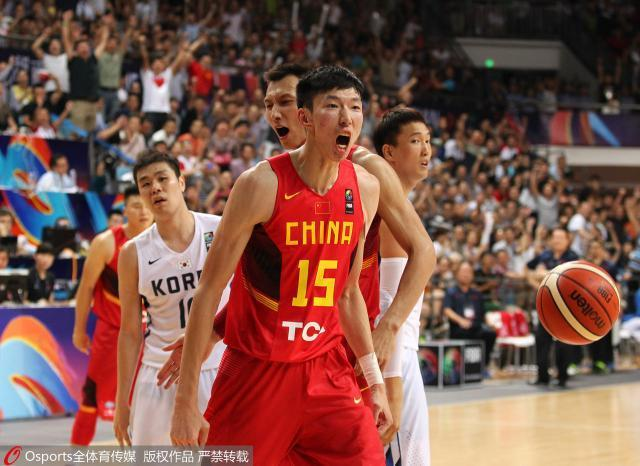 getInterUrl?uicrIvZQ=6dbb675db0a85017631ce708c81b2228 - The CBA rematch witnessed Zhou Qi's brutal growth. Is the MVP in the regular season already in his pocket?