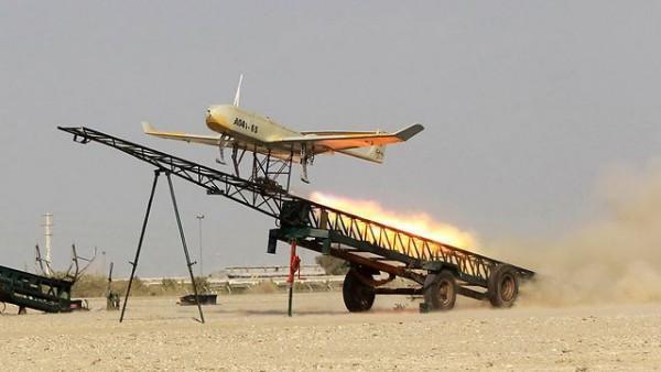 getInterUrl?uicrIvZQ=7547a2f5d91ba8746cbe281855d3e60f - On July 14th, Iranian ballistic missiles and drones launched a surprise attack, which began retaliation against the United States and Israel.