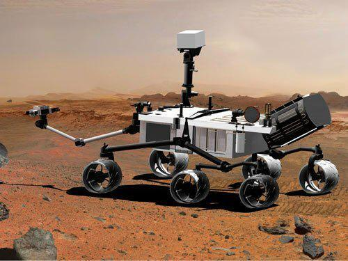 getInterUrl?uicrIvZQ=7809226c1f4ff6f03e3416d6f8c08f93 - Why not bring Martian soil back to Earth for research? We cannot afford the consequences