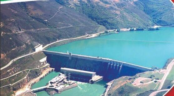 getInterUrl?uicrIvZQ=7d595259ebf8b2bdf891d5ecbde46ecd - Pakistani Prime Minister announced the construction of the largest dam in the history of the country