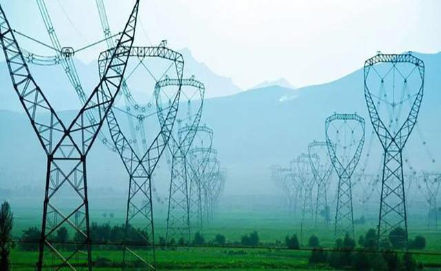 getInterUrl?uicrIvZQ=83401f669eff9b5a254ca2b9e6fbebb6 - Can wires only be used for power transmission? With the magical invention of Chinese scientists, traditional wires are going to be eliminated