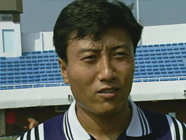 getInterUrl?uicrIvZQ=87330a4b8e50c2d1bed5b0dba60e0d72 - 22 years ago, with strong external assistance, the Chinese football veteran strong team completed an undefeated rush