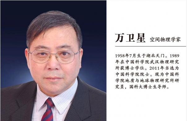 """getInterUrl?uicrIvZQ=8b44468088609810f0165fcb5a4e87b2 - Two months before the launch of China's Mars rover""""Tianwen-1"""", the chief scientist regretted his death"""