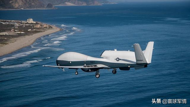 getInterUrl?uicrIvZQ=8f94d874781024eab2c01ece22551500 - The anti-beheading exercise just started, and the US Navy's cutting-edge naval aircraft has a great gun dance in the South China Sea. Experts:Taiwan gets another booster