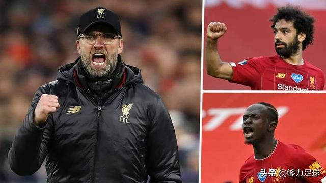 getInterUrl?uicrIvZQ=998d01b05d15cde8ccc09f9453b211be - Points record and defending prospects:Liverpool have not yet relaxed