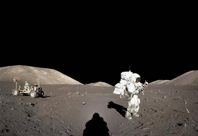 getInterUrl?uicrIvZQ=9b9cc6579cacacc06260213ab08915e9 - What if an astronaut cannot return to Earth after landing on the moon?