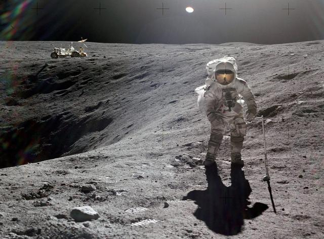 getInterUrl?uicrIvZQ=a299dc8df74eecc4a4413dfd20259a0c - What if an astronaut cannot return to Earth after landing on the moon?