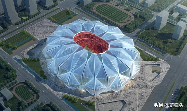 getInterUrl?uicrIvZQ=a48fc018ecbf7238bf52d428a6a6bb46 - Wei Shihao:Don't envy Nou Camp, water the lotus crown with more champions! The ultimate solution to conquer fame