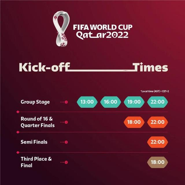 getInterUrl?uicrIvZQ=a7aa6be01f8c534f515c4ffbb74fbd81 - Great! 2020 Qatar World Cup, Chinese fans only need to stay up late