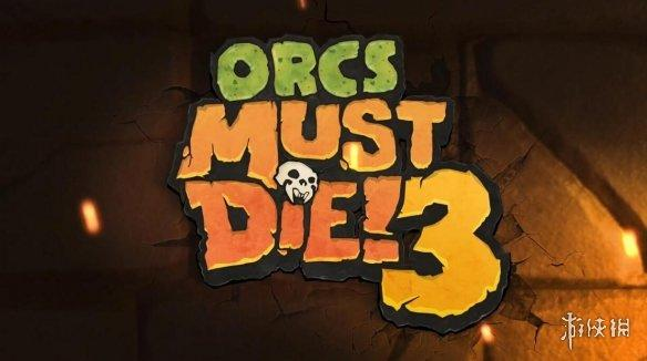 """getInterUrl?uicrIvZQ=ac997d30dc04897303f834f9bf0a5f04 - """"Orc must die 3"""" IGN 7 points is still the fun stupid tower defense game"""