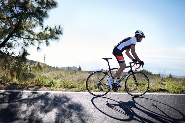getInterUrl?uicrIvZQ=aca17a549175208183fe4249de05b8c5 - Why doesn't the bicycle ride down? Scientists have been thinking for 200 years, and it is still an unsolved mystery