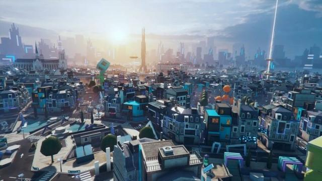 """getInterUrl?uicrIvZQ=ad48c88a4cb7ff25224a71a35001b612 - Ubisoft's chicken-eating game""""Super Hunting City"""" is finalized on August 11 to land on Xbox One, PS4 and PC platforms"""