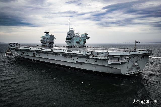getInterUrl?uicrIvZQ=b3c522bf0830f89ea83bf218904c6df8 - Britain banned Huawei, aircraft carriers deployed in the South China Sea, and eight-nation coalition forces are being formed