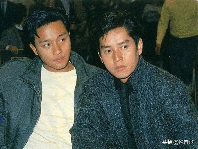 getInterUrl?uicrIvZQ=b51e215cd403bcb9c6ea699fff9418b3 - Tan Zhang contends for hegemony, who is stronger? Speak with facts to see who has more classics. Leslie Cheung:The wind continues to blow, the silence is gold, the ghost of the beautiful girl, Monika, the love of the year, the storm family, who resonates, when the wind rises again, refuses to play again, sleeplessly, side. Tan Yonglin:I can't say goodbye, the favorite in my life, Kara is always OK, goodbye is also tears, wolf in sheepskin, love once more pain more than once, love trap, water flower, friends, love in late autumn, love and pain