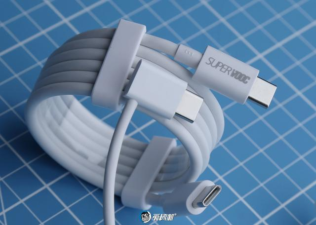 getInterUrl?uicrIvZQ=b6c9a303b0260e12281858f9f9821b2d - 50W, OPPO Biscuit Super Flash Charger Reviews