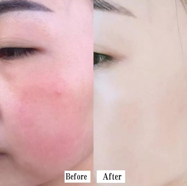 getInterUrl?uicrIvZQ=bbda2d629b6bee95e81e266ffe80202a - What casual habits can make you slowly become beautiful? Look at the secrets of Japanese women's facial makeup
