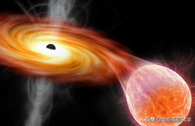 getInterUrl?uicrIvZQ=bde0d45db4e4146a7a13cfd3a8c446fa - Scientists have discovered that the most edible black hole, one sun a day, has a mass of 34 billion times that of the sun