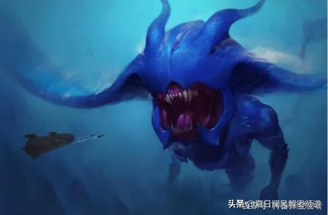 getInterUrl?uicrIvZQ=c4c9d6276a99d36628abf52f4c52f863 - The Dragon Club has been hiding in the deep sea, so no one has been found until now