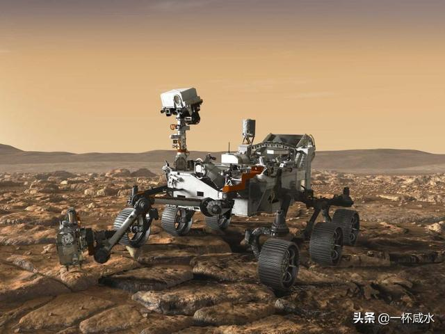 getInterUrl?uicrIvZQ=c82dd3d34b52e089a12a95d91c3d6334 - Three space missions from NASA, China and UAE to Mars
