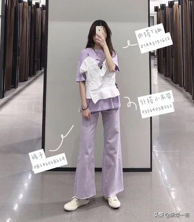 getInterUrl?uicrIvZQ=d3cbdc8e4038bf9b83f37e83717f754c - Li Xiaolu has no psychological knowledge to compound the rumors, drying colorful dirty braids + hip-hop style, seeing the effect is absolutely amazing