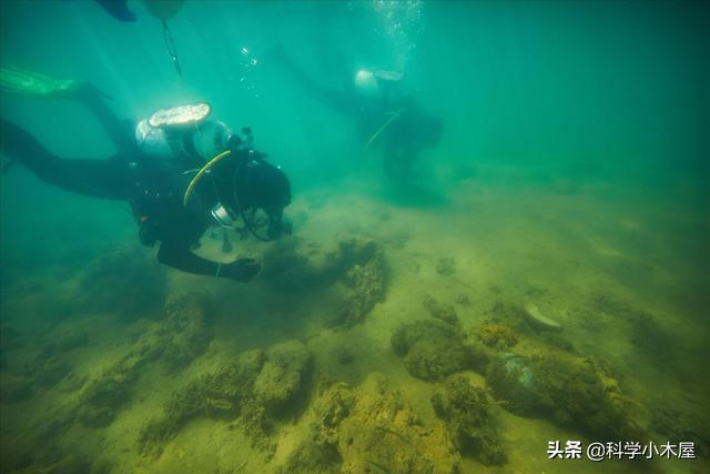 getInterUrl?uicrIvZQ=df06142209e991bc859ca96decaabed7 - History has been rewritten! Scientists find evidence in Aboriginal site, located on the Australian seabed