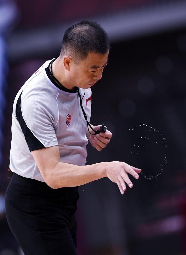 getInterUrl?uicrIvZQ=f1de50b2a6be27c1a76a216bf8422411 - Basketball-second stage of CBA rematch:Qingdao Guoxin Double Star vs. Tianjin Forerunner