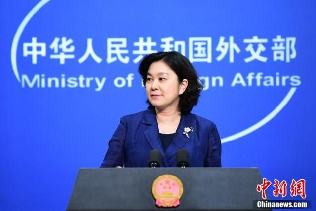 getInterUrl?uicrIvZQ=f76d72fea85b913554230176013ca308 - Ministry of Foreign Affairs:Chinese and Indian border guards held the fourth round of military-level talks on July 14