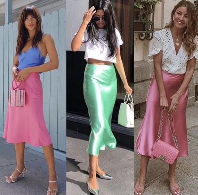 getInterUrl?uicrIvZQ=fb5110c65e97b37af823d509a85cdb53 - Let the women in the workplace be elegant and capable. The skirt must have a place.