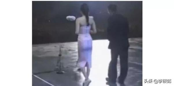 """getInterUrl?uicrIvZQ=ff85f8b046b6d06cafb83367c98849f4 - Recently, Yang Mi was picked out to wear a""""fake ass"""" on certain occasions. Netizens have mostly criticized the discussion, but is this really the reason for Yang Mi? I privately think that it is our society's""""peculiar aesthetic view.""""  Normally, Asians are flat in their ugliness. The facial features are not three-dimensional and deep like those in Europe and America.  At that time, when the aesthetic of our society tended to be beautiful, it should be"""