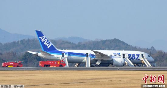 More than 1.9 million passenger data leaked by All Nippon Airways and JAL, less likely to be misused