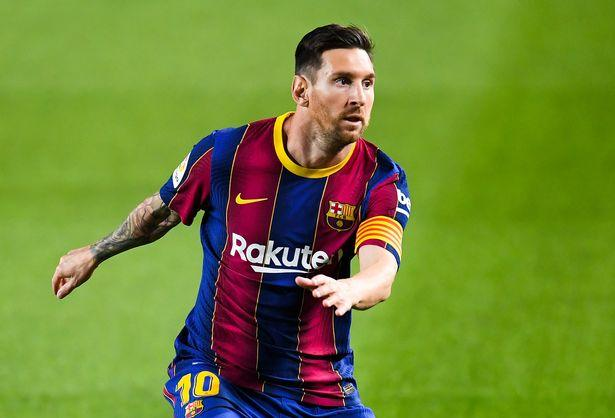 getInterUrl?uicrIvZQ=02db684edc502d505d0234376ccc11bb - 15 million pounds! That's right! Manchester City Winter Window wants to steal Messi at super low prices! Barcelona has resigned