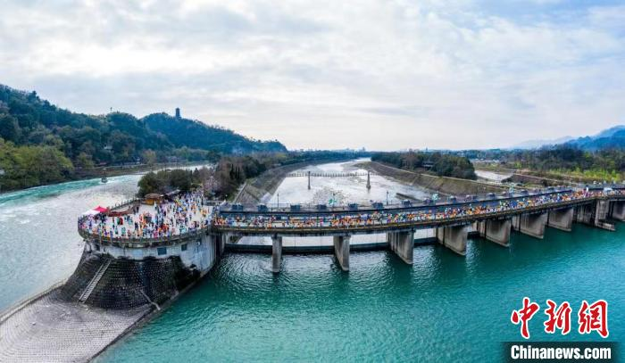 2021 Chengdu Shuangyi Marathon prediction name opens, event scale of 24,000 people(1)