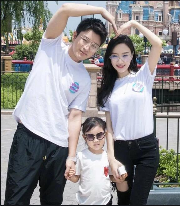getInterUrl?uicrIvZQ=0828cb9b6ee82259b167fa18bd8eeeff - The stars sent a message to mourn Wu Mengda. Why was Li Xiaolu the only one being scolded?