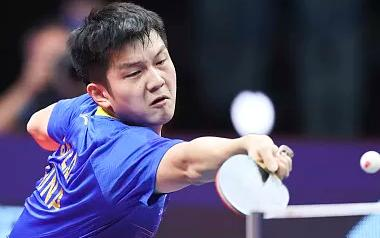 getInterUrl?uicrIvZQ=0ab79b570a509af33c7eb692a3b655c6 - Fan Zhendong regretted defeating Malone and missed the title, Chen Mengcheng was the first person to win four consecutive championships