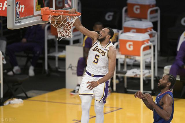 getInterUrl?uicrIvZQ=0eb5f16a095dfa6bec2aee446ebe5d36 - Old Versailles, Lakers coach:Tucker's performance today made my job harder