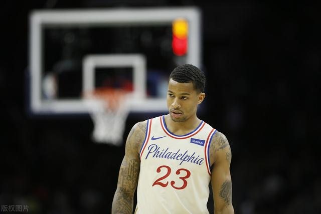 getInterUrl?uicrIvZQ=0fc253828d87406721cc5d752bc7217a - The bench gangster stayed in Dallas! Trey Burke signs a three-year contract with the Lone Ranger