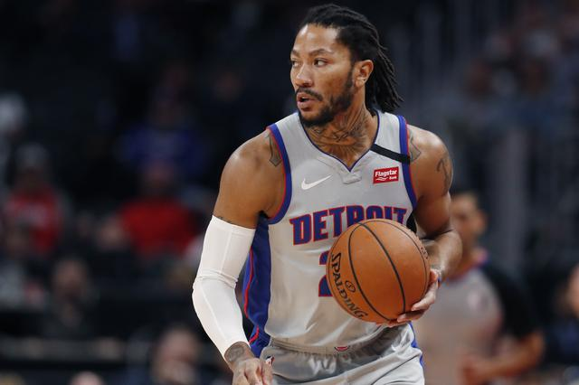 getInterUrl?uicrIvZQ=266bf94ab705c09074ced465adad3066 - Lakers reporter Q&A:Popper should not leave the team, Kuzma may be part of the big deal
